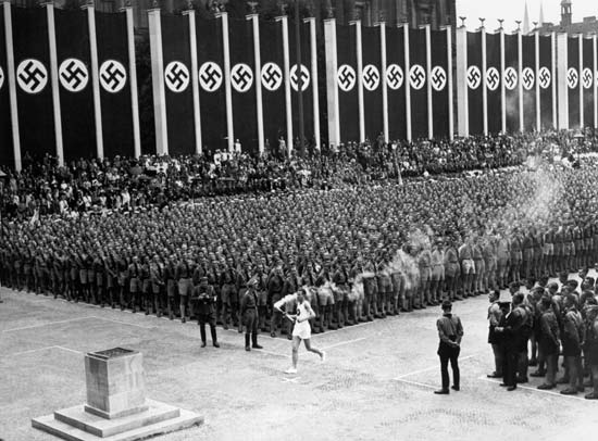 1936-Olympic