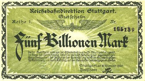5_billion_mark_1923_front