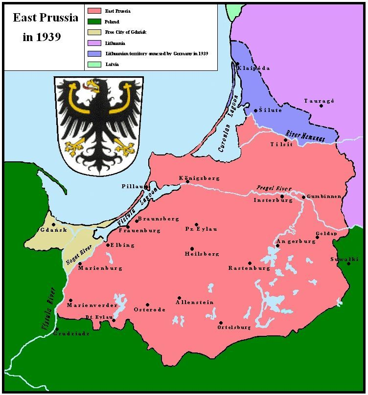 East_Prussia_1939
