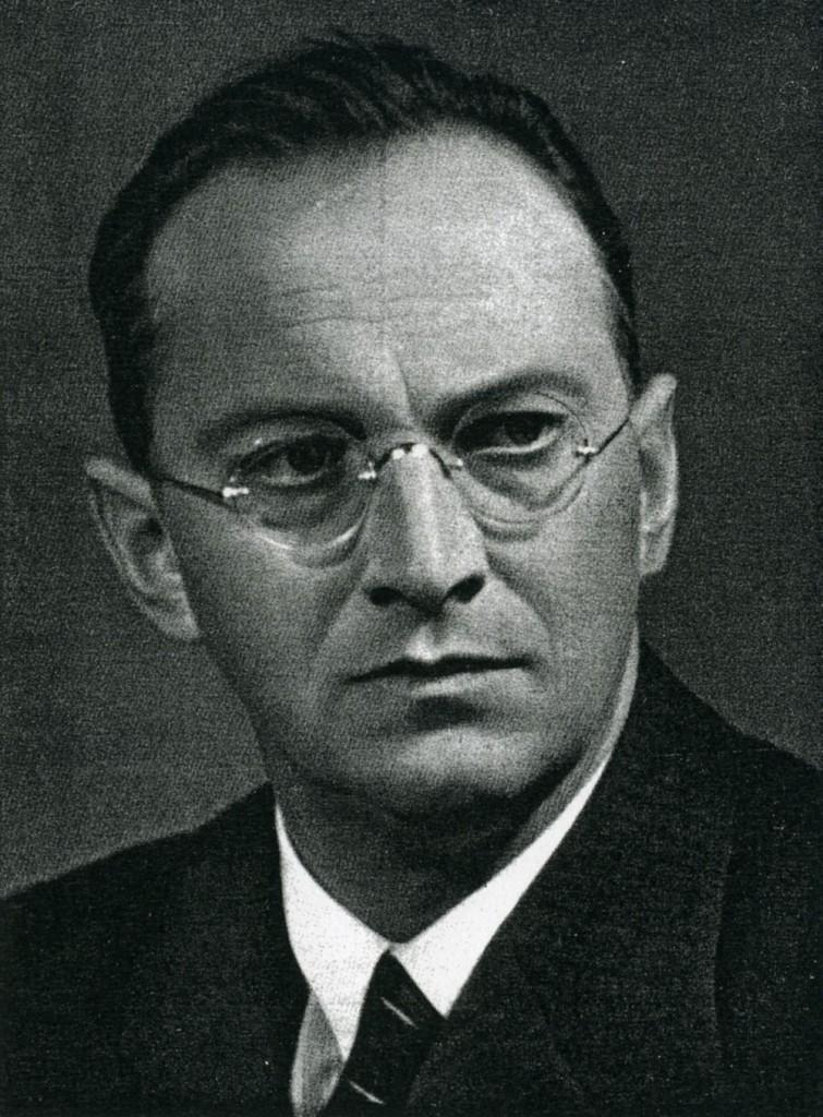 Konrad_Henlein