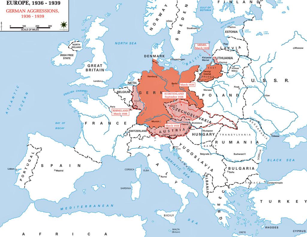 europe_1936