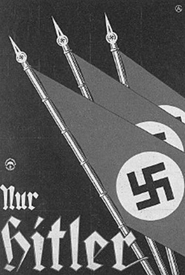 nazipost