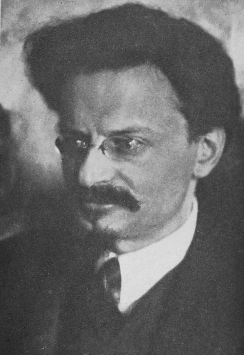 trotsky_profile