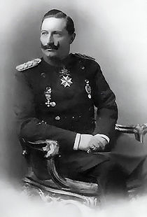 210px-Wilhelm_II_of_Germany