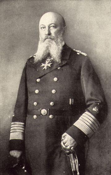 Alfred_von_Tirpitz