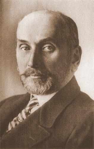 Sergei_Dmitrijewitsch_Sasonow