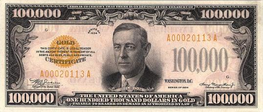 100000-USD-a