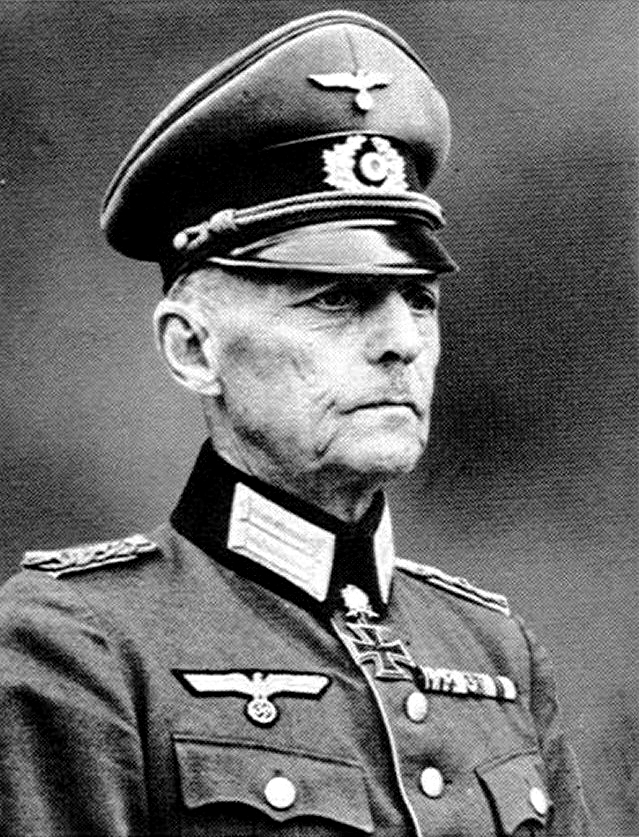 G-F_Gerd_von_Rundstedt