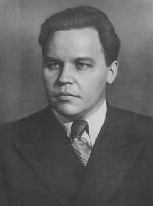 Voznesensky_Nikolay_Alekseyevich